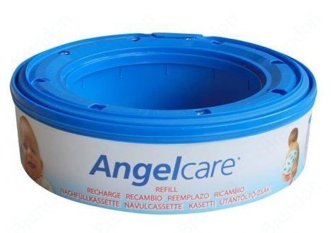 Angelcare Utántöltő 1 db-os