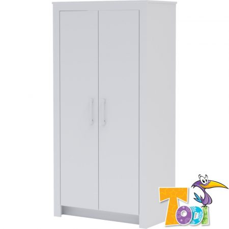Todi White Bunny – Nagyszekrény