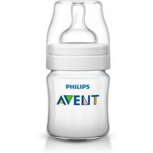 Avent SCF560/17 Classic+ cumisüveg 125 ml